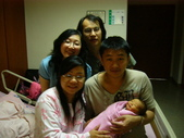 剛出生時:1488572522.jpg