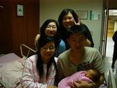 剛出生時:1488572523.jpg