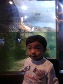 990202動物園:1577236839.jpg