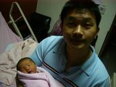 剛出生時:1488572525.jpg