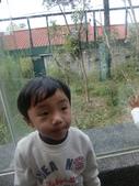 990202動物園:1577236853.jpg