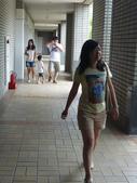 台中科博館:1350513431.jpg