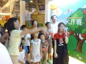 氣球博物館:1103197854.jpg