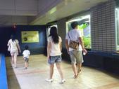 台中科博館:1350513432.jpg