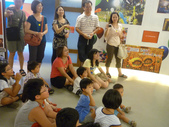 氣球博物館:1103197855.jpg