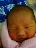 剛出生時:1488572528.jpg