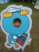 101年童玩節:1050740692.jpg