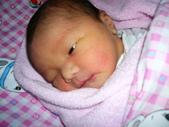剛出生時:1488572515.jpg