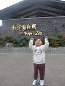 990202動物園:1577236767.jpg