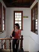慶修院,靜思堂,花蓮創意文化園區2009/08/19:DSC00277.JPG