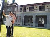 慶修院,靜思堂,花蓮創意文化園區2009/08/19:L1010872.JPG