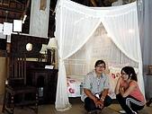 慶修院,靜思堂,花蓮創意文化園區2009/08/19:L1010887.JPG