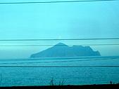 慶修院,靜思堂,花蓮創意文化園區2009/08/19:火車外望龜山島
