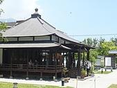 慶修院,靜思堂,花蓮創意文化園區2009/08/19:L1010931.JPG