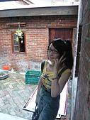 剝皮寮老街~艋舺2009/10/13:L1020863.JPG