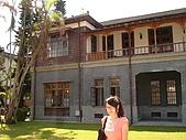 慶修院,靜思堂,花蓮創意文化園區2009/08/19:DSC00273.JPG