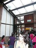 剝皮寮老街~艋舺2009/10/13:L1020838.JPG