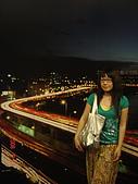 台北探索館,啤酒園區2008/05/21: