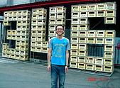 台北探索館,啤酒園區2008/05/21:啤酒文化園區