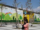 慶修院,靜思堂,花蓮創意文化園區2009/08/19:DSC00280.JPG