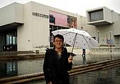 懷舊fu在台灣故事館2006/01/24:市立美術館