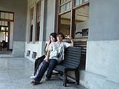 慶修院,靜思堂,花蓮創意文化園區2009/08/19:L1010873.JPG