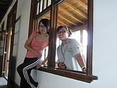 慶修院,靜思堂,花蓮創意文化園區2009/08/19:L1010878.JPG