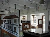 慶修院,靜思堂,花蓮創意文化園區2009/08/19:L1010874.JPG