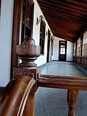 慶修院,靜思堂,花蓮創意文化園區2009/08/19:L1010875.JPG