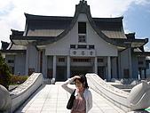 慶修院,靜思堂,花蓮創意文化園區2009/08/19:DSC00318.JPG