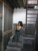 剝皮寮老街~艋舺2009/10/13:L1020867.JPG