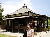 慶修院,靜思堂,花蓮創意文化園區2009/08/19:DSC00302.JPG