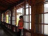 慶修院,靜思堂,花蓮創意文化園區2009/08/19:DSC00276.JPG