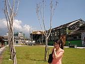慶修院,靜思堂,花蓮創意文化園區2009/08/19:DSC00272.JPG