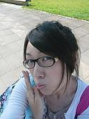 慶修院,靜思堂,花蓮創意文化園區2009/08/19:L1010976.JPG