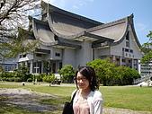 慶修院,靜思堂,花蓮創意文化園區2009/08/19:DSC00316.JPG