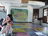 慶修院,靜思堂,花蓮創意文化園區2009/08/19:L1010877.JPG