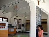 慶修院,靜思堂,花蓮創意文化園區2009/08/19:DSC00278.JPG