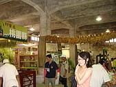 慶修院,靜思堂,花蓮創意文化園區2009/08/19:DSC00284.JPG