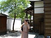 慶修院,靜思堂,花蓮創意文化園區2009/08/19:DSC00298.JPG