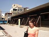 慶修院,靜思堂,花蓮創意文化園區2009/08/19:DSC00271.JPG