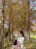 慶修院,靜思堂,花蓮創意文化園區2009/08/19:DSC00317.JPG