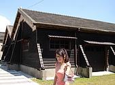 慶修院,靜思堂,花蓮創意文化園區2009/08/19:DSC00291.JPG