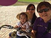 2015-1128~1201 南台灣四日遊:2015年度南台灣旅遊002.jpg
