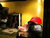 FAO Schwarz + Trump + Bubba :IMG_3933.JPG