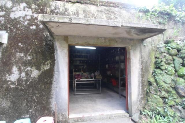 IMG_1581-2.jpg - 金瓜石金泉寺