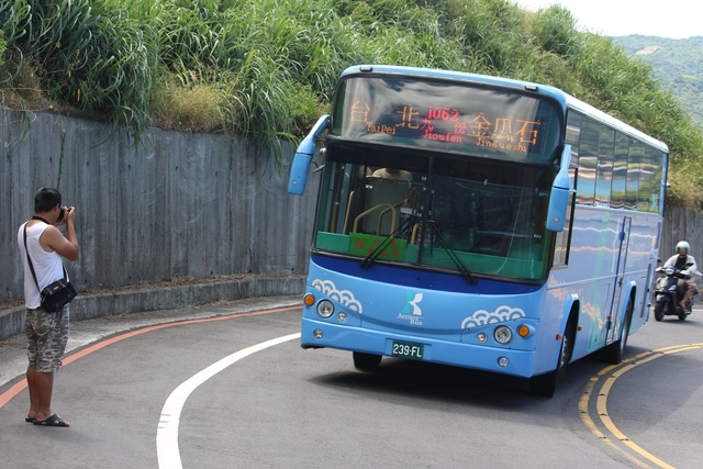 IMG_5857-2.jpg - 瑞芳地區公車