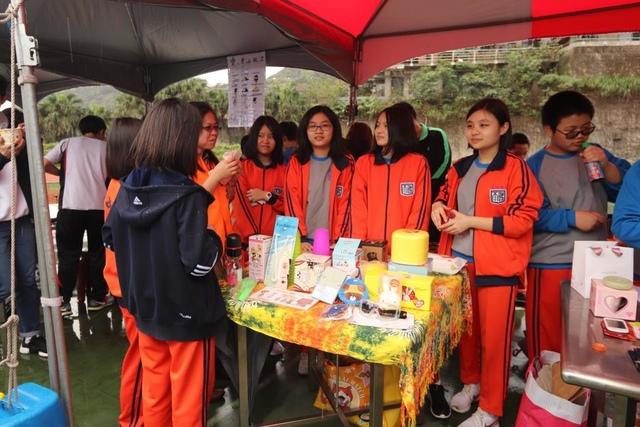 PARTY011-2.jpg - 時雨中學
