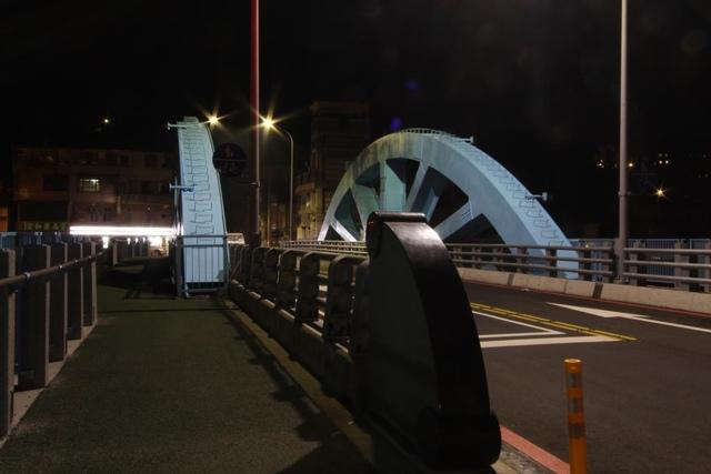 IMG_2825-2.jpg - 瑞芳橋樑