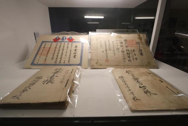 IMG_0613-2.jpg - 金瓜石黃金博物館